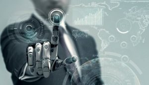 Robotic process automation career and future