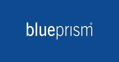 RPA Training Chennai  Blueprism Certification and 100% Job - All Tools